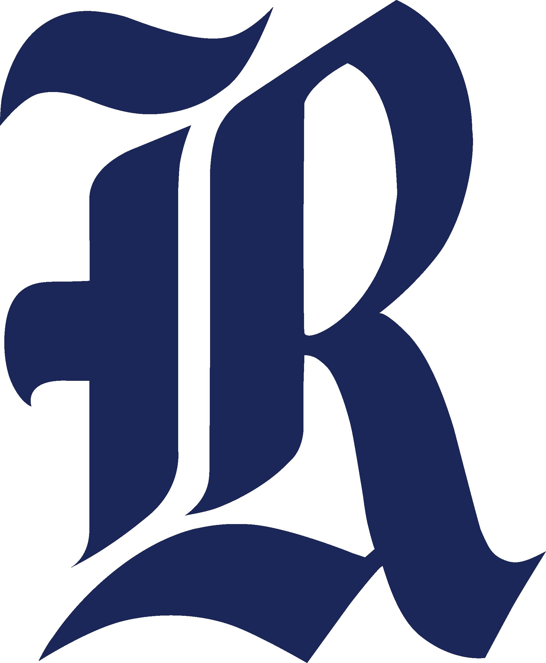 Lsu baseball clipart image transparent library 2017 NCAA Baseball Baton Rouge Regional - LSUsports.net - The ... image transparent library
