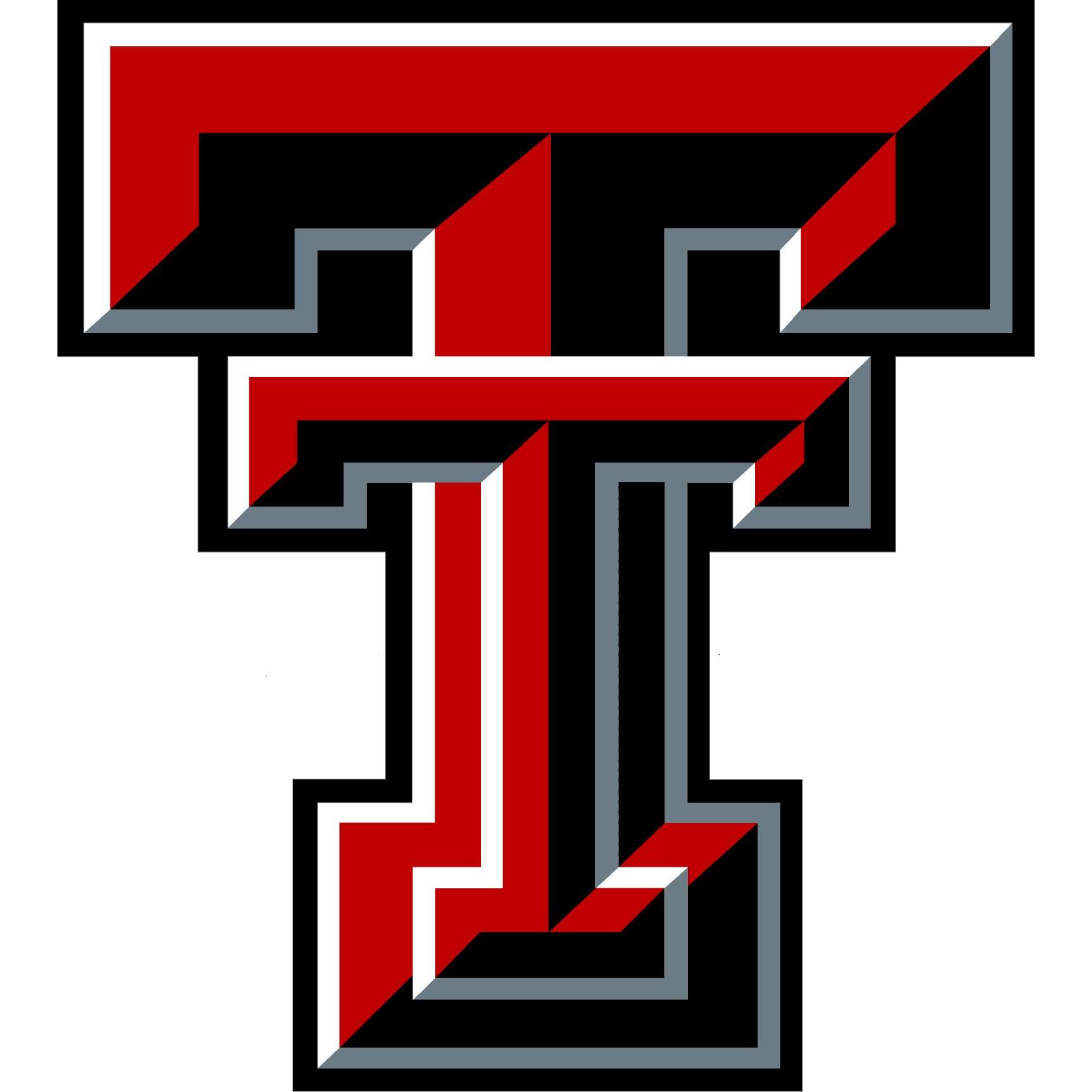 Lsu baseball clipart banner black and white download Texas Tech Stats 2018 - NCAA Baseball Stats, Batting & Pitching ... banner black and white download