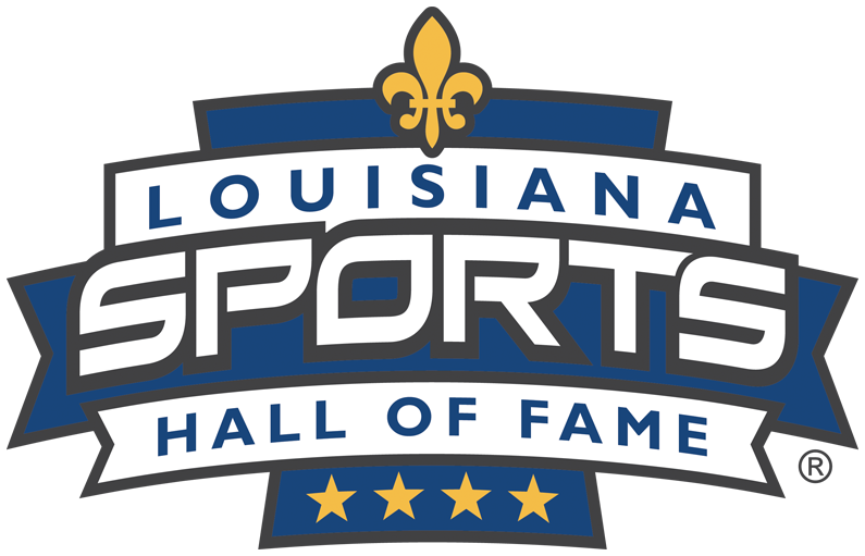 Lsu baseball clipart clip art stock 2018 Hall of Fame Inductees – Louisiana Sports Hall of Fame clip art stock