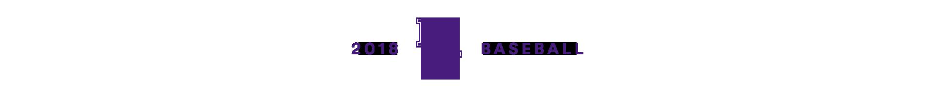 Lsu baseball clipart banner free Clint Self - LSU Baseball 2018 banner free