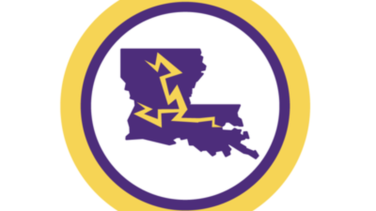 Lsu baseball clipart png freeuse stock 2017 LSU Baseball Preview: Starting Pitching - And The Valley Shook png freeuse stock