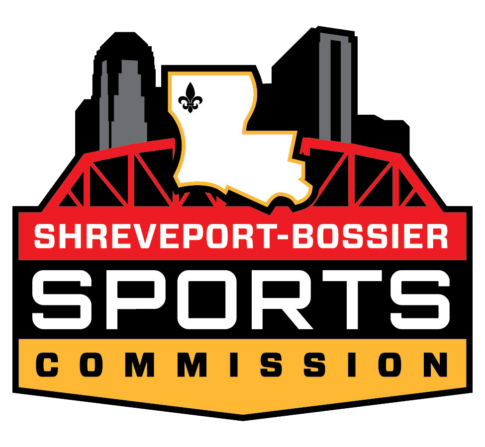 Lsu baseball clipart clipart black and white 2018 Baseball LSUS Invitational | LSU Shreveport Athletics Athletics clipart black and white