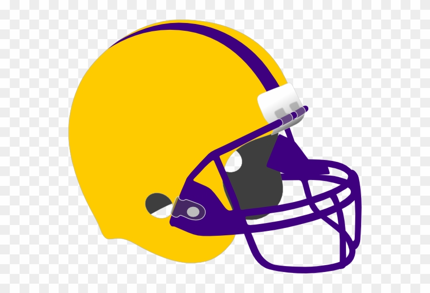 Lsu football clipart free image library library Collection Of Lsu Football Clipart High Quality, Free ... image library library