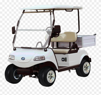 Lsv cart clipart image library Carts PNG - DLPNG.com image library
