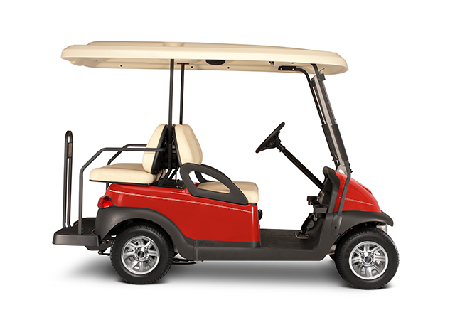 Lsv cart clipart clip stock Transportation Vehicles   Transporter   Villager   Club Car clip stock