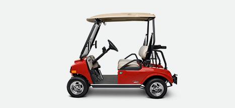 Lsv cart clipart jpg transparent download Golf cart PNG Images - Free Png Library jpg transparent download