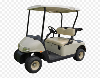 Lsv cart clipart picture transparent stock Carts PNG - DLPNG.com picture transparent stock