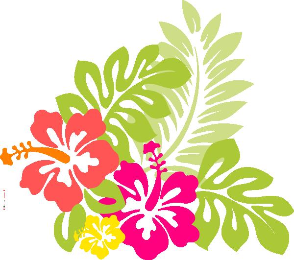 Luau flower clipart svg free Hawaiian Luau PNG Transparent Hawaiian Luau.PNG Images.   PlusPNG svg free