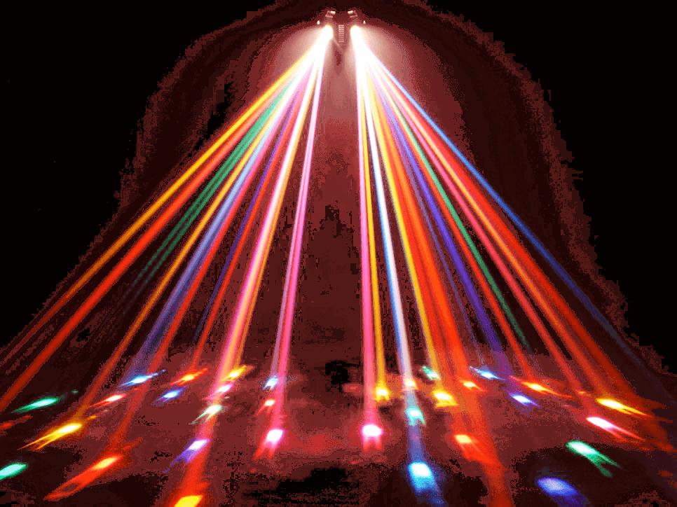 Luces de discoteca clipart picture transparent download Luces de Discoteca PNG transparente - StickPNG picture transparent download