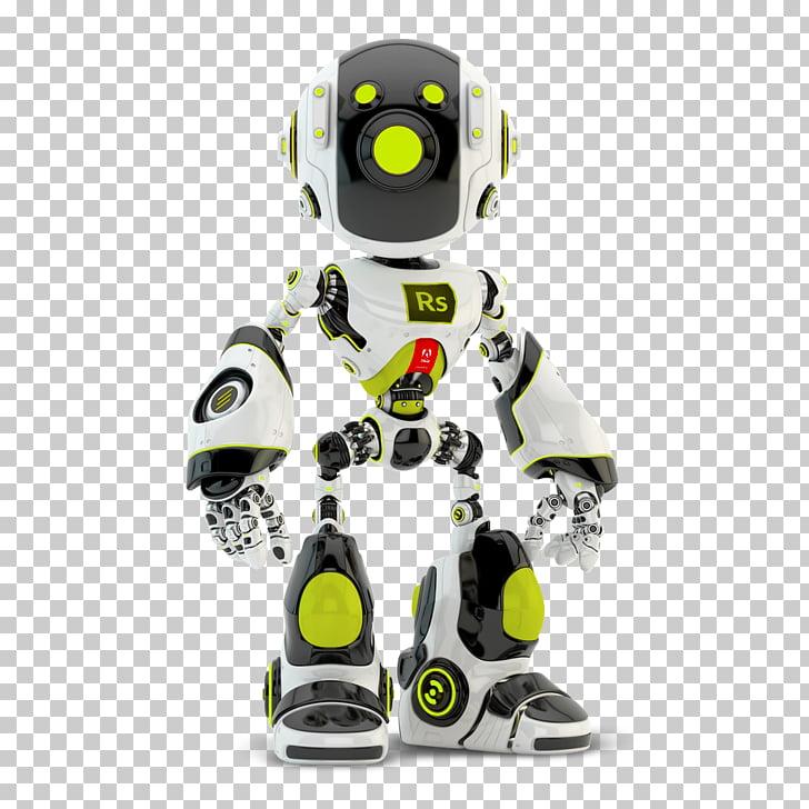 Luces roboticas clipart clip art black and white download Robótica ojo inteligencia artificial luz, robot PNG Clipart ... clip art black and white download