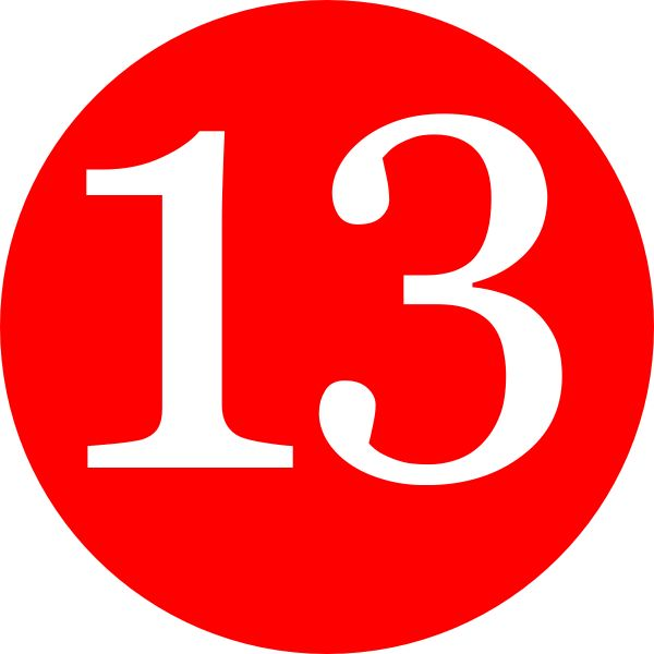 Lucky 13 clip art picture freeuse download 17 Best images about Lucky 13 Art on Pinterest   Devil, Work ... picture freeuse download