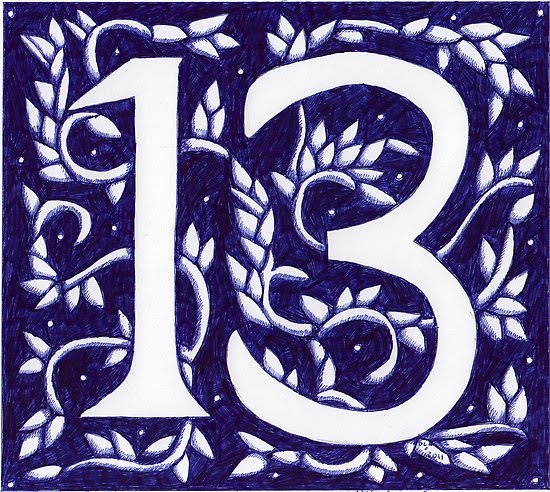 Lucky 13 clip art graphic royalty free 17 Best images about ❥ Lucky 13 ❥ on Pinterest   Event logo ... graphic royalty free