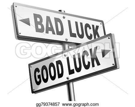 Lucky arrow clipart picture freeuse Lucky arrow clipart - ClipartFest picture freeuse