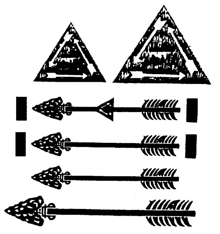 Lucky arrow clipart clip art library 17 Best images about Osage Spirit on Pinterest | T shirts, Clip ... clip art library