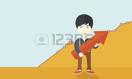 Lucky arrow clipart jpg freeuse stock Lucky Guy Stock Illustrations, Cliparts And Royalty Free Lucky Guy ... jpg freeuse stock