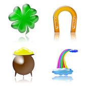 Lucky charms clip art picture royalty free download Luck charm Illustrations and Clipart. 478 luck charm royalty free ... picture royalty free download