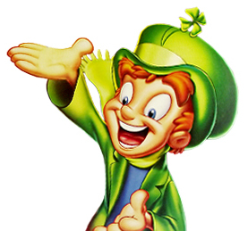 Lucky charms clip art image freeuse download Buy Lucky Charms 11.5 OZ (326g) | American Soda image freeuse download