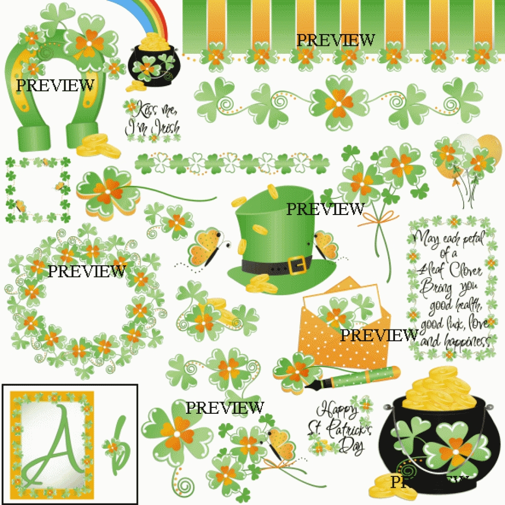 Lucky charms clip art vector download lucky charms from jrett graphicsFree to share PNG lucky charms ... vector download