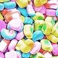 Lucky charms clip art freeuse Lucky Charms Cereal Clip Art Pictures, Images & Photos | Photobucket freeuse