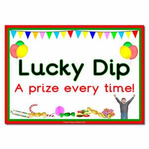 Lucky dip clip art banner black and white stock Lucky Dip Clip 28 Pictures, Images, Photos - Yeslk.Com banner black and white stock