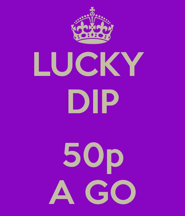 Lucky dip clip art clipart library download LUCKY DIP 50p A GO Poster | marie | Keep Calm-o-Matic clipart library download