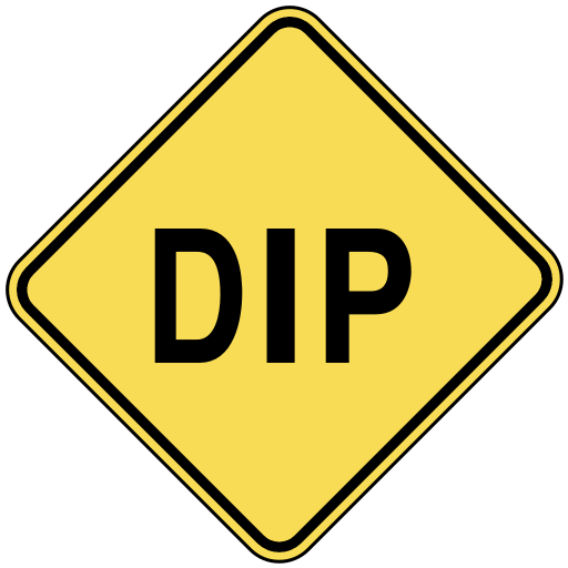 Lucky dip clip art png free Chips and dip clip art - ClipartFest png free