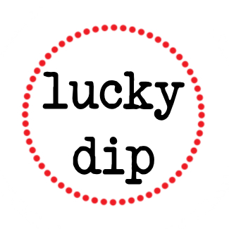 Lucky dip clip art vector black and white Free lucky dip clipart - ClipartFest vector black and white