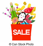 Lucky dip clip art graphic stock Lucky dip Clipart and Stock Illustrations. 35 Lucky dip vector EPS ... graphic stock