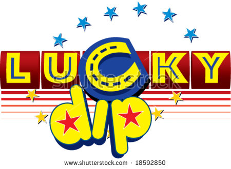 Lucky dip clip art svg library stock Lucky Dip Stock Photos, Royalty-Free Images & Vectors - Shutterstock svg library stock