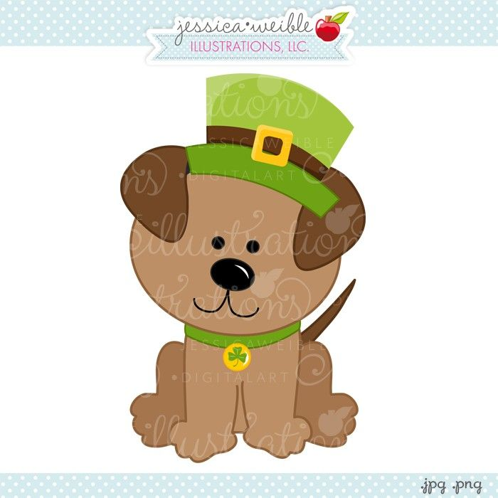 Lucky dog clipart graphic free library 1000+ images about dogs on Pinterest | Sausage dogs, Clip art and ... graphic free library