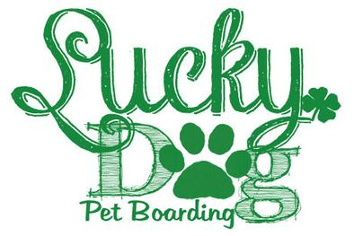 Lucky dog clipart free download Main free download