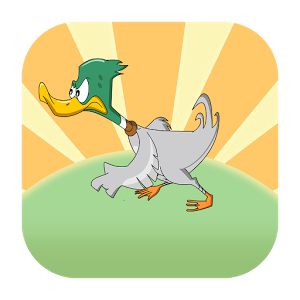Lucky duck clipart image library stock Lucky Duck Game - Android Apps on Google Play image library stock