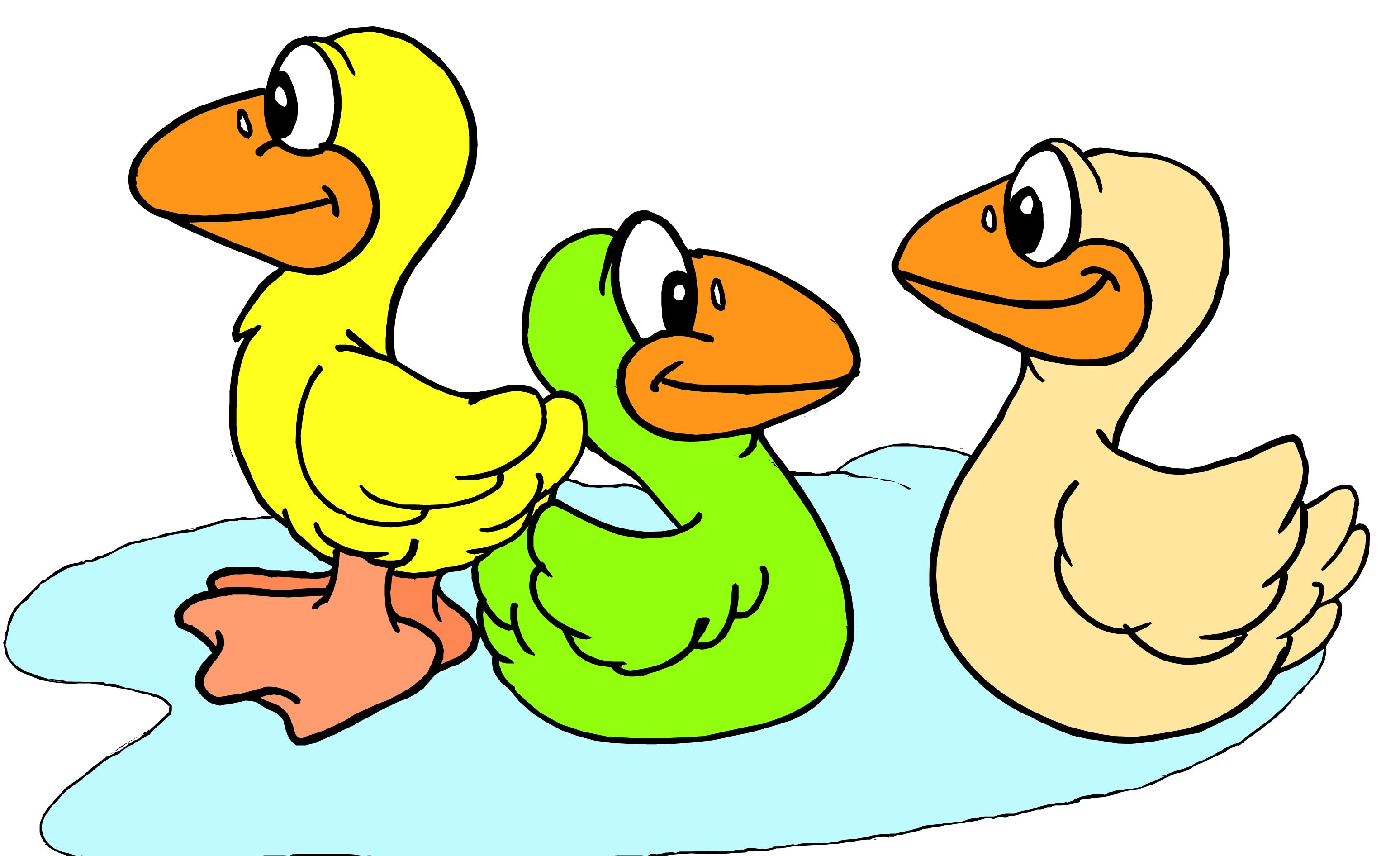 Lucky duck clipart vector transparent library Do You Have a Lucky Duck? | Yachats Youth and Family Activities ... vector transparent library