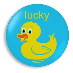 Lucky duck clipart clip art Lucky Duck Clipart - Clipart Kid clip art