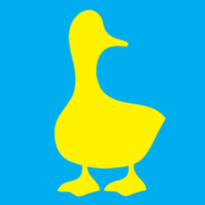 Lucky duck clipart clip royalty free download Lucky Duck Pub (@LuckyDuckPub) | Twitter clip royalty free download