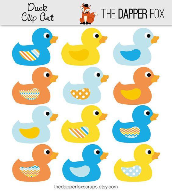 Lucky duck clipart clip library stock lucky duck clip art Gallery clip library stock