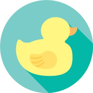 Lucky duck clipart jpg library 17 Best images about Lucky Duck! on Pinterest | China display ... jpg library