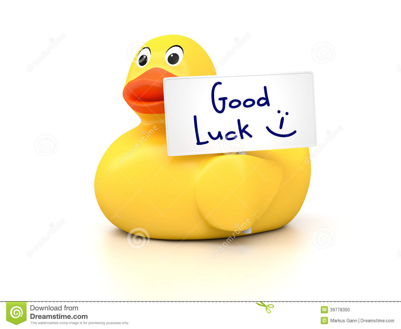 Lucky duck clipart picture library Lucky duck clipart - ClipartFest picture library