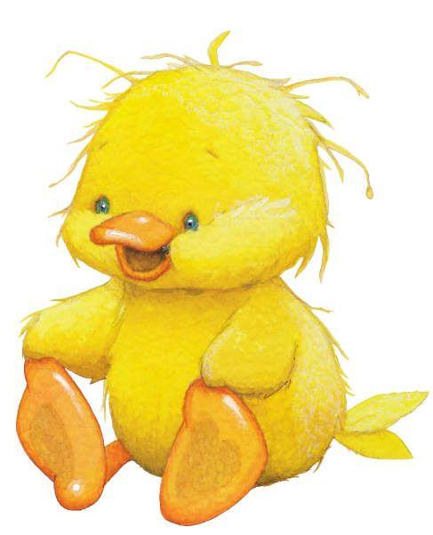 Lucky duck clipart graphic ✿´ ꒳ ` )ノ Cute little duck *-* | CUTE | Pinterest | Clip art ... graphic