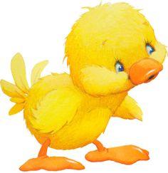 Lucky duck clipart clipart transparent stock Duck in wellies clipart - ClipartFest clipart transparent stock