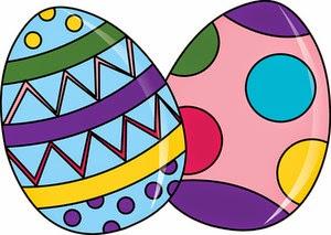 Lucky easter bunny clipart clip art library download Images of Clip Art Easter Bunny - Wedding Goods clip art library download