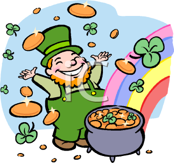 Lucky person clipart image freeuse Luckily clipart - ClipartFest image freeuse