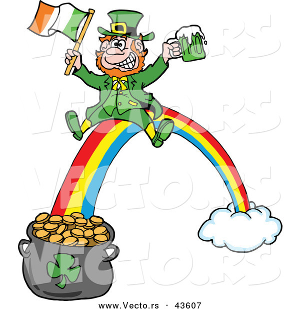 Lucky person clipart png royalty free Royalty Free Person Stock Designs png royalty free
