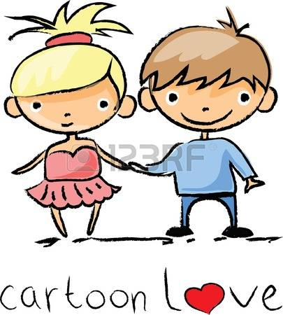 Lucky person clipart picture free 1,953 Lucky Kids Stock Vector Illustration And Royalty Free Lucky ... picture free