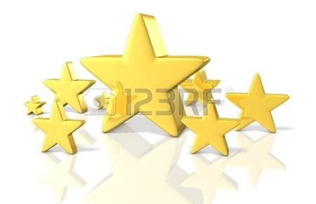 Lucky star clipart png free stock 3,584 Lucky Star Stock Vector Illustration And Royalty Free Lucky ... png free stock