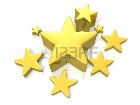 Lucky star clipart black and white stock 3,584 Lucky Star Stock Vector Illustration And Royalty Free Lucky ... black and white stock