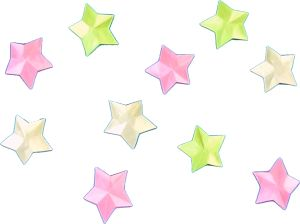 Lucky star clipart picture freeuse download Lucky star clipart - ClipartFest picture freeuse download