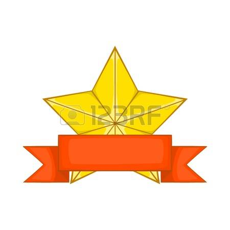 Lucky star clipart png royalty free library 3,584 Lucky Star Stock Vector Illustration And Royalty Free Lucky ... png royalty free library