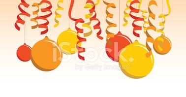 Luftballons und luftschlangen clipart clip art royalty free download Luftballons UND Luftschlangen stock-vektorgrafiken - Clipart.me clip art royalty free download