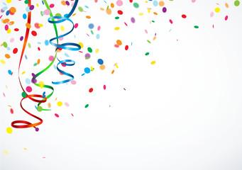 Luftballons und luftschlangen clipart svg free download Luftballons und luftschlangen clipart - ClipartFox svg free download